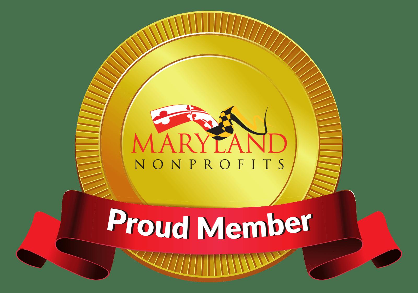 2021-maryland-nonprofit